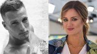 Bake Off: La incómoda pregunta de Facundo a Paula Chaves