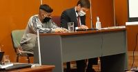 Juicio contra Lautaro Teruel: una de sus víctimas confesó que intentó lo peor tras ser abusada sexualmente
