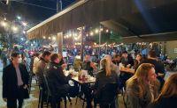 """El dueño de un conocido bar de Salta se pasaba los protocolos por el """"tuje"""": ahora enfrentará un juicio"""