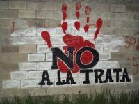 """""""No hay política pública real para las víctimas o sobrevivientes de trata"""", afirman desde la Fundación Volviendo a Casa"""