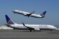 United Airlines despedirá a 600 empleados por no vacunarse contra el Covid-19
