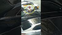 |HAY VIDEO| Acabó mal: mujer tenía sexo arriba de un balcón y cayó de lleno al vacío