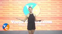 |VIDEO| Reviví el programa de Voces Críticas de este jueves 30 de septiembre