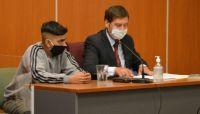 Juicio contra Lautaro Teruel | Mañana declararían los dos coimputados