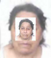 Continúa la búsqueda de Zulema Pereyra, una mujer con una enfermedad psiquiátrica
