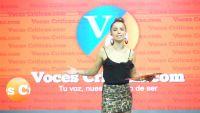 |VIDEO| Reviví el programa de Voces Críticas de este viernes 1 de octubre