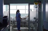 Coronavirus en Argentina: son poco más de mil los pacientes que cursan la enfermedad en terapia intensiva