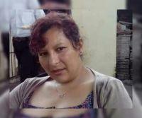Discutió con su marido y desapareció: ¿Dónde está Miriam Carolina Chavarría?