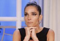 Juana Viale reveló la curiosa pregunta que le hizo Mirtha Legrand al salir del quirófano