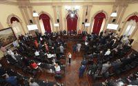 Licencia especial para las mujeres de la Administración Pública: ¿En qué consiste la propuesta?