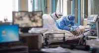 Confirman otras 40 muertes por coronavirus en Argentina en las últimas 24 horas