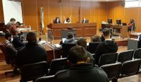 Juicio contra Lautaro Teruel | Declaró el técnico que analizó las grabaciones realizadas al imputado