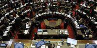 Ley de etiquetado frontal: se cayó la sesión especial en Diputados