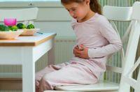 Desde el Materno Infantil advierten por un brote de salmonella