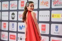 Natalia Oreiro adelantó una colaboración junto a Lali Espósito y Soledad Pastorutti