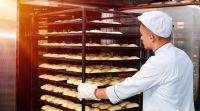 Golpe al bolsillo: ¿Se viene un nuevo aumento en el precio del pan?
