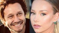 Benjamín Vicuña estaría intentando seducir a una reconocida actriz de Élite ¿De quién se trata?