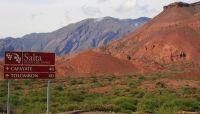 La provincia de Salta se ubicó en el podio de los lugares preferidos de los turistas