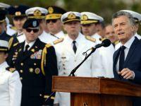 Confirmado: Mauricio Macri no se presentará a declarar