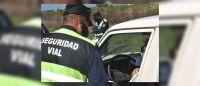 Irresponsables al volante: casi 300 salteños multados por manejar alcoholizados
