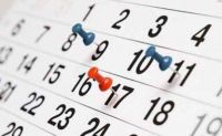 A tener en cuenta: la ANSES anunció una nueva modificación en el calendario de pagos