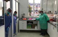 Coronavirus en Argentina: crece el número de recuperados