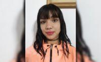 Aldana Agustina sigue perdida: ya pasaron más de 2 semanas y aún no se sabe nada de la menor salteña