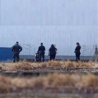 Macabro hallazgo: encuentran el cadáver de un hombre en Rosario de la Frontera