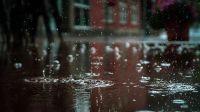 Alerta meteorológico en Salta: cuándo llega la lluvia a la ciudad