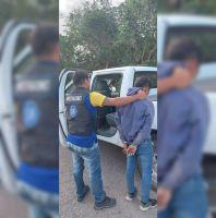 Homicidio de Nahuel Vilte: hay dos imputados, entre ellos una menor de edad