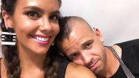 Cristina Pedroche y David Muñoz sorprenden a sus seguidores con la mejor noticia del año
