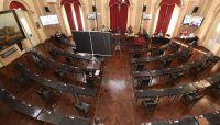 Los Convencionales Constituyentes se vuelven a reunir: qué harán en la sesión de este miércoles