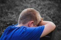 Sinvergüenza se aprovechó de la vulnerabilidad de un salteñito de 11 años