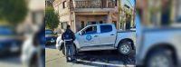 Tensión en el norte salteño: mega allanamiento causa desesperación en varios funcionarios de alto rango