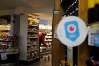 Congelamiento de precios, otra medida del Gobierno para frenar la escalada inflacionaria