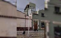 Tras el fuerte temporal en Salta, ¿cómo seguirá el tiempo?