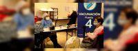 Lugares habilitados y horarios de atención: dónde vacunarse contra el COVID-19 en Salta