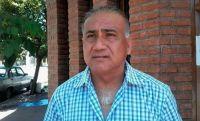 Megaoperativo y escándalo en Salvador Mazza: por qué el intendente no será detenido