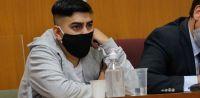 El juicio contra Lautaro Teruel llegó a instancias finales: ¿Cuántos años de prisión pidió la fiscalía?