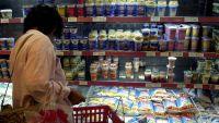 Dura escalada de la inflación: el informe del INDEC reveló cifras preocupantes