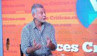 Walter Wayar cuestionó la falta de acción para controlar la inseguridad en Salta