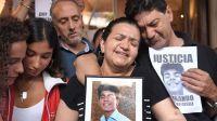 ¿Habrá justicia? Pusieron fecha al juicio contra los rugbiers que asesinaron a Fernando Báez Sosa