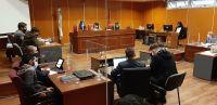 |VIDEO| Lautaro Teruel es culpable: los años de condena que deberá cumplir por abuso sexual