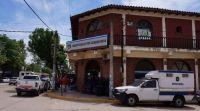 Salvador Mazza: danza de nombres para intervenir el municipio del millonario intendente