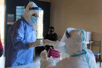 Coronavirus en Salta: tras el Día de la Madre se registró solo un dígito de contagios