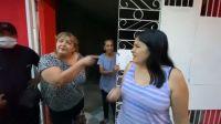 Las hermanas que vendían las donaciones que eran para los wichís enfrentan una nueva etapa judicial