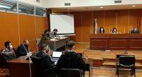"""El abogado de Lautaro Teruel consideró que la condena es """"exagerada"""""""