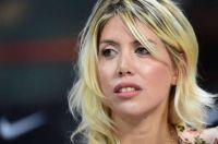 """Alejandra Maglietti se metió en el escándalo, y Wanda Nara fue implacable: """"Boludita"""""""