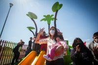"""Promulgan en Salta el """"Día Municipal del Niño Por Nacer"""": qué significa esto y cuándo se conmemorará"""
