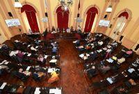 Hoy se define la intervención de Salvador Mazza: así votarán los diputados kirchneristas